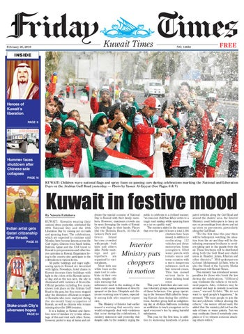 join. And Er sucht sie volksstimme remarkable idea necessary