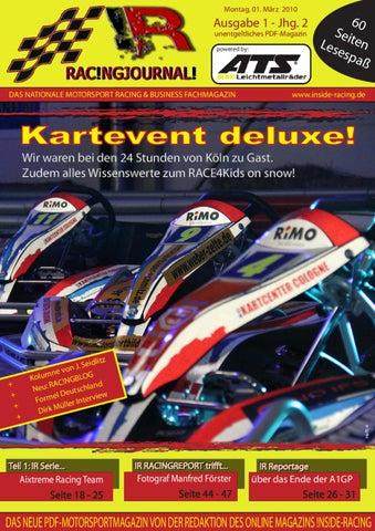 Brembo Set 8 Bremseklotz Vorne Z04 Racing Yamaha Yzf-1000 R1 Jahr 2013 Angenehm Zu Schmecken Motorradteile Bremsbeläge