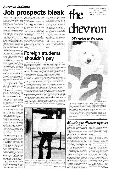 http://imprint.uwaterloo.ca/mambo/pdfarchive/1977-78_v18,n35_Chevron ...