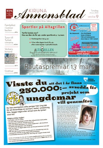 andra online dating e-post