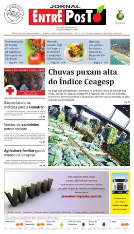 3341a9afd09 Jornal Entreposto
