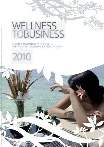 Business Atlas 2012 by Assocamerestero - issuu 3423b6a681b