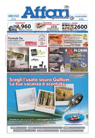 Asics Gel Dedicate 5 Scarpe da Ginnastica Donna Bianco Z4S