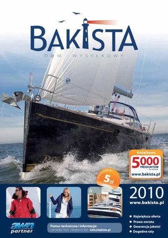 7c3c1fa8292b7 bakista.pl by KATALOG-BAKISTA KATALOG-BAKISTA - issuu