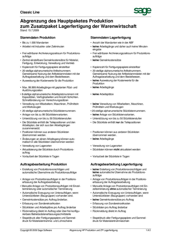 Großartig Barmixer Resume Proben Kostenlos Bilder - Entry Level ...