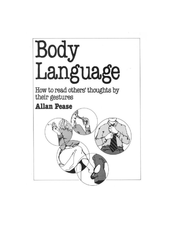 Body rubbing language earlobe 25 Body