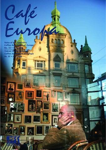 veksle euro til kroner hotel timebasis københavn