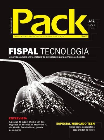 Revista Pack 142 - Junho 2009 by Revista Pack - issuu 1fe811f03e3