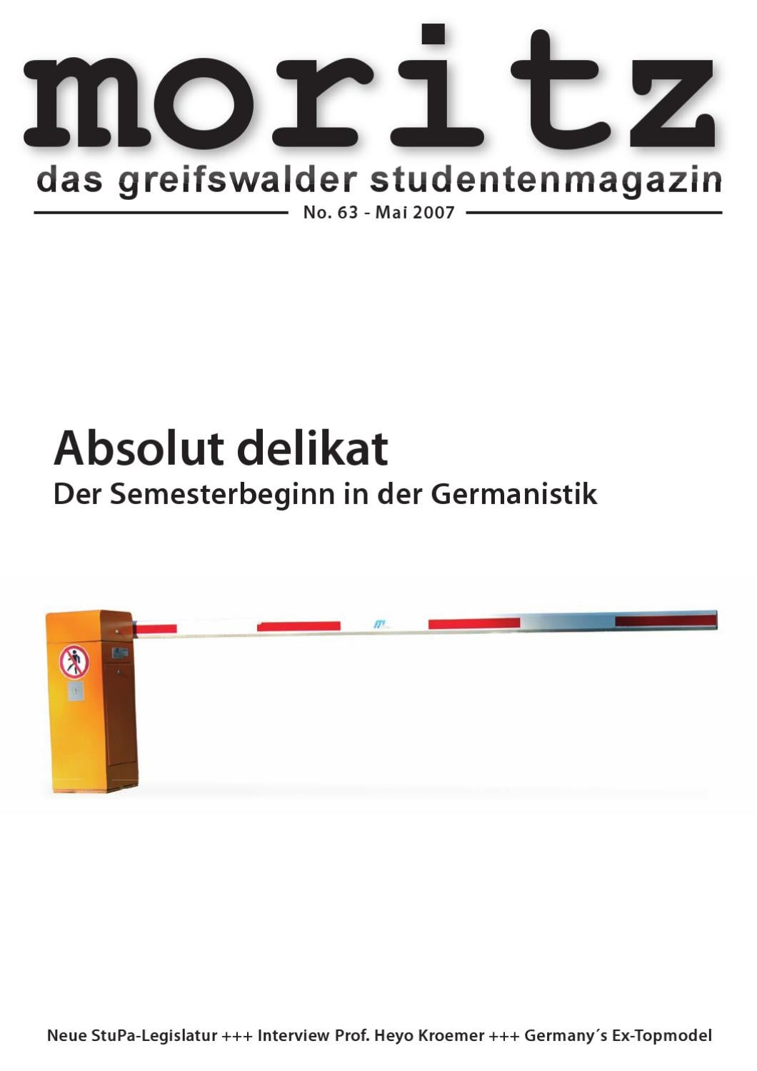 web_mm63 by moritz magazin - issuu
