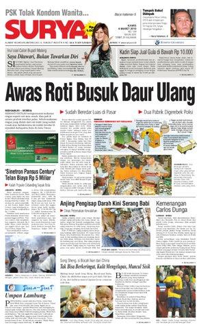 News of the world redaktor grips efter skandalerna