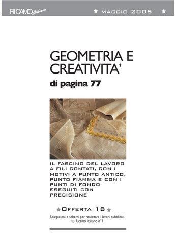 Stella1807 By Elio Michelotti Issuu