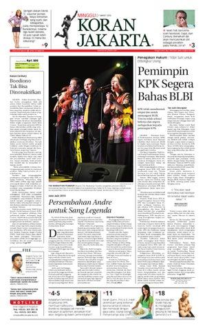 382b0b75b94 EDISI 619 by PT. Berita Nusantara - issuu