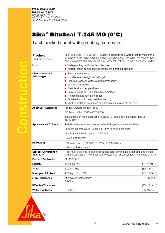 download расчет элементов железобетонных конструкций по деформациям