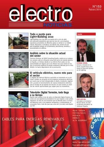 arruti subestaciones catalogo pdf free