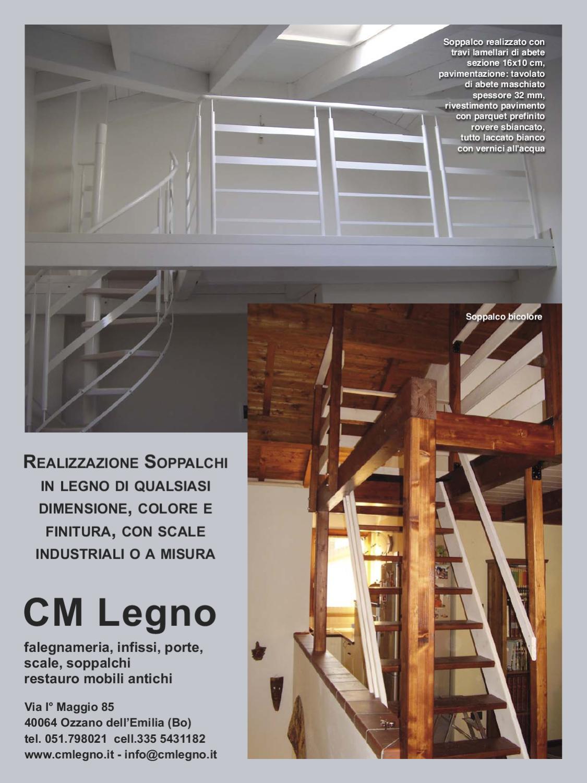 Design By Kore Edizioni Issuu