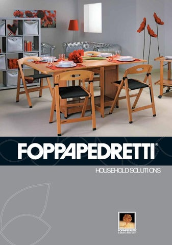Catalogo Casa UK by Foppapedretti S.p.A. - issuu