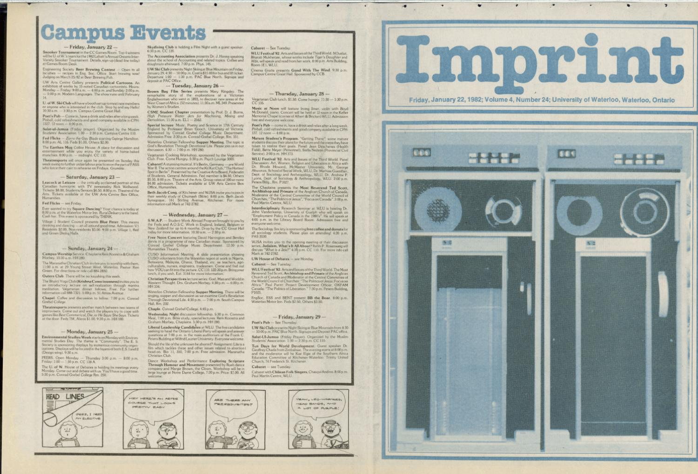 http://imprint.uwaterloo.ca/mambo/pdfarchive/1981-82_v04,n24_Imprint ...