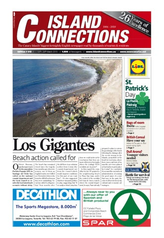 ed88d8be9 IslandConnections Edition 612 by Island Connections Media Group - issuu