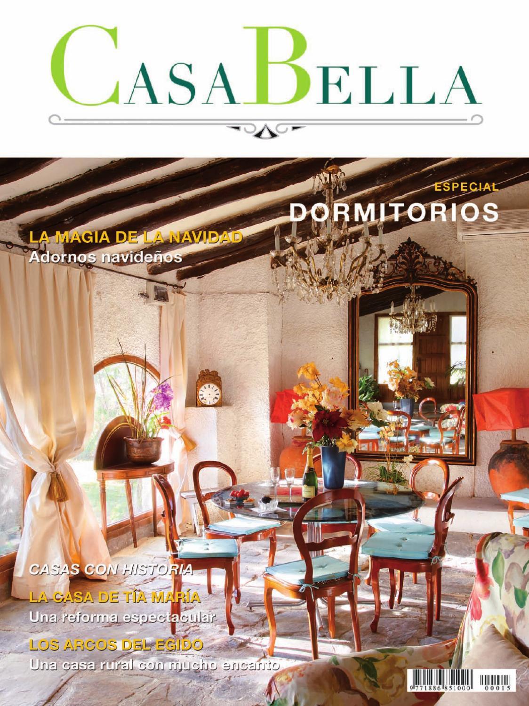 Incre ble revista casa y decoraci n fotos ideas de for Revista decoracion casa
