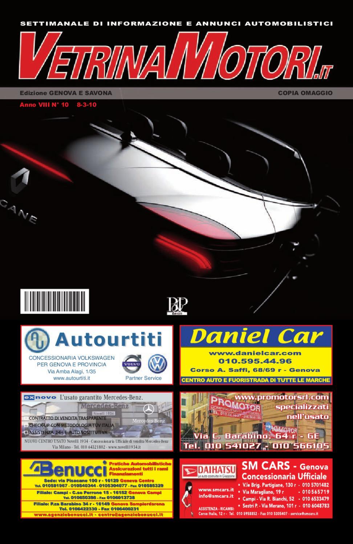 /> 45mm FORO TUBO SILENZIATORE DI SCARICO FORD FIESTA VI VAN 1.6 TDCi Diesel 01//2009
