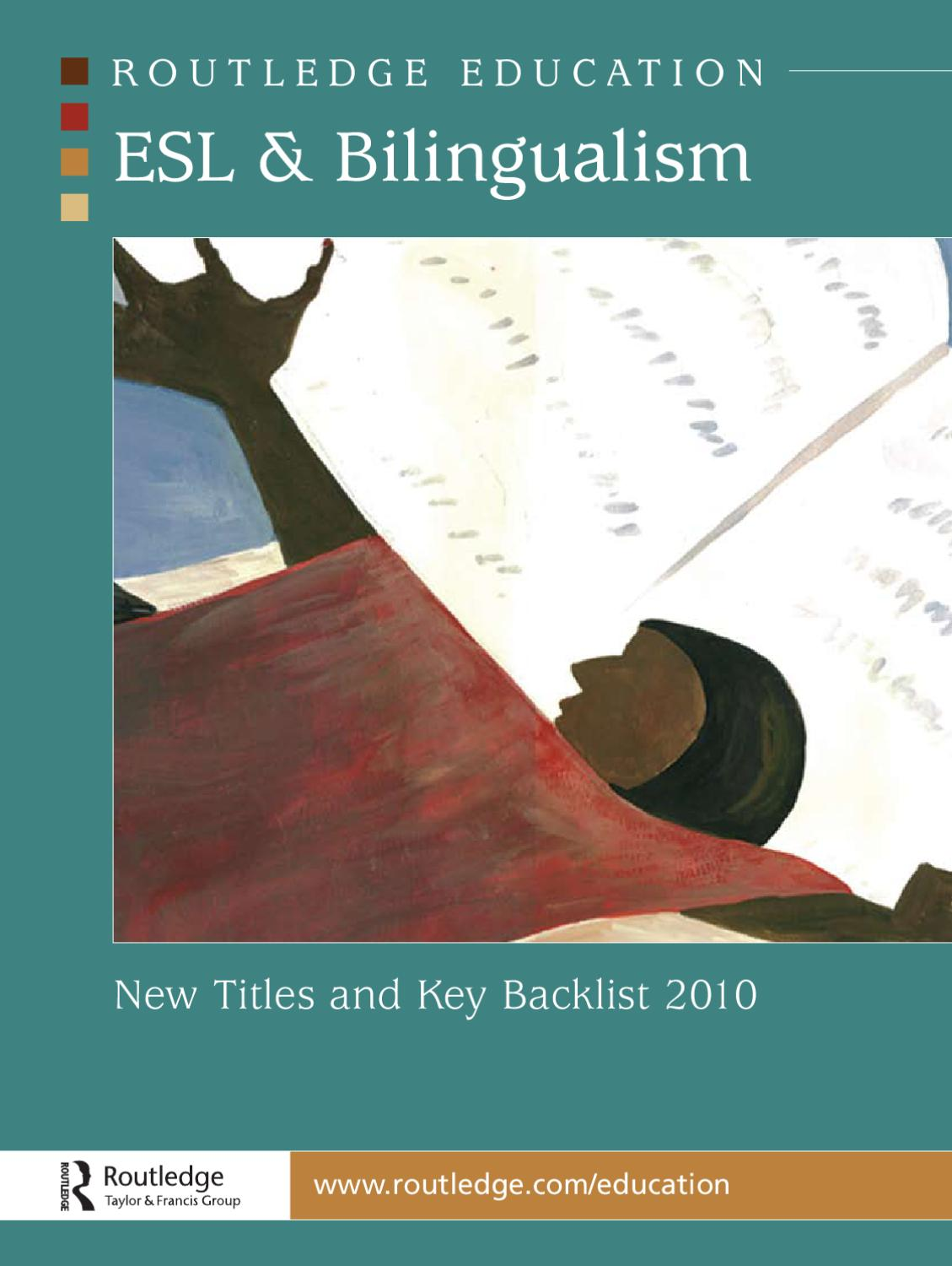 a review of the arguments for and against bilingualism in america El bilingüismo y la educación bilingüe does bilingualism in america bilingual education - alternatives to bilingual education - arguments for and against.