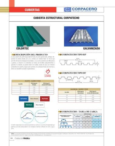 Chapuis RST3/resorte de tracci/ón acero galvanizado Gris 115/mm