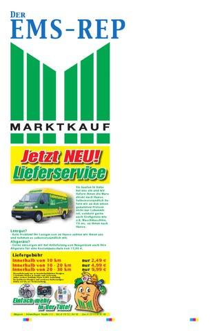 Auto-kindersitze Maxi Cosi Tobi *sehr Gepflegt* Ausreichende Versorgung