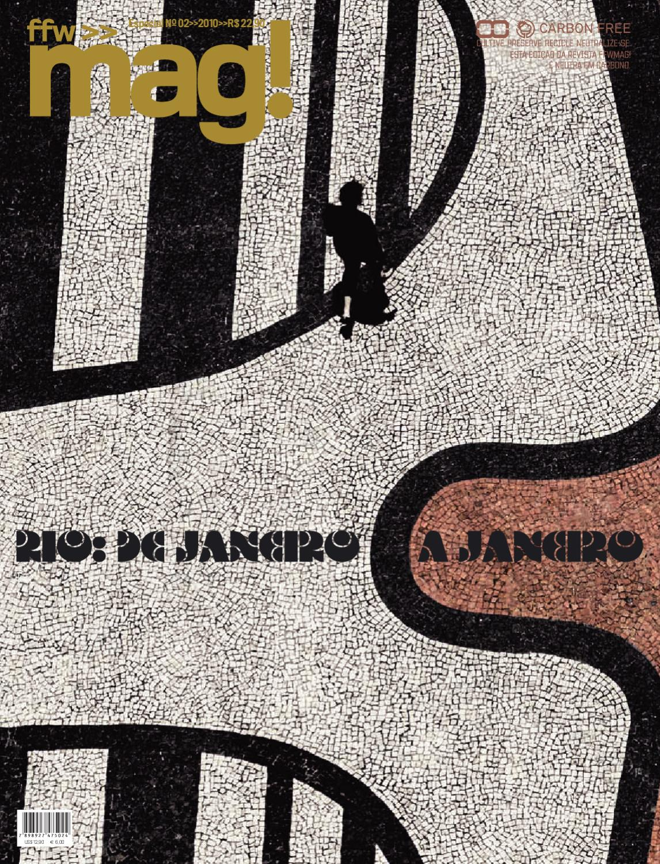 88acf3bc2f ffwMag  especial Rio by Luminosidade - issuu