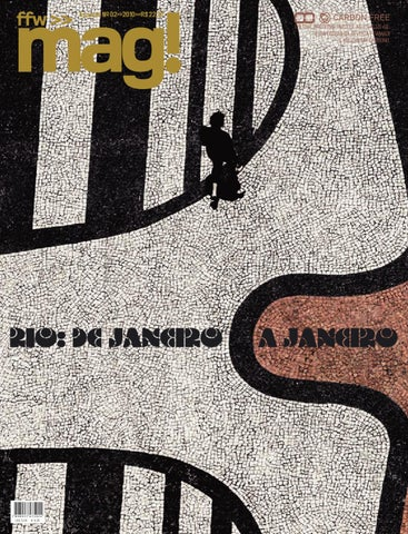 facbbfdc8 ffwMag #especial Rio by Luminosidade - issuu