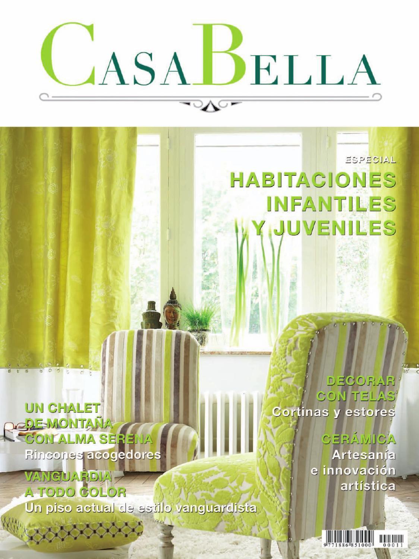 Revista decoracion casa good suscrbete a la revista with for Casa y jardin revista pdf