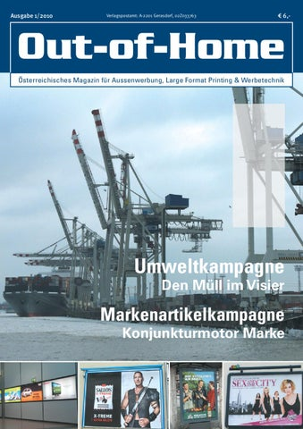 OUT-OF-HOME ToolBook 2009 by Magazin OUT-OF-HOME - issuu