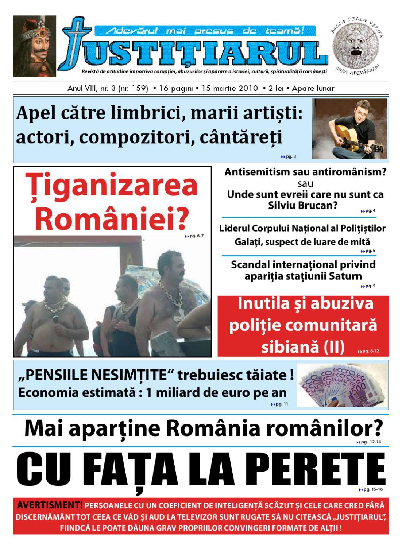 Intalnire femeie haitiena barbati din Sibiu care cauta Femei divorțată din Constanța