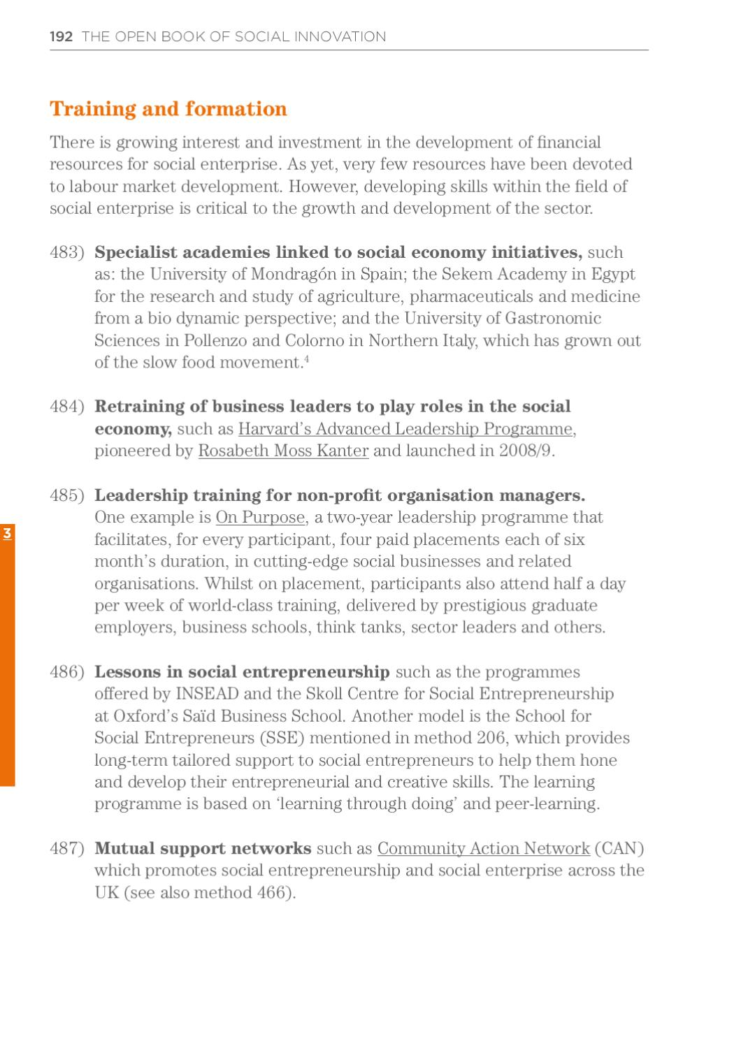 The Open Book of Social Innovation by Renjie Butalid - issuu