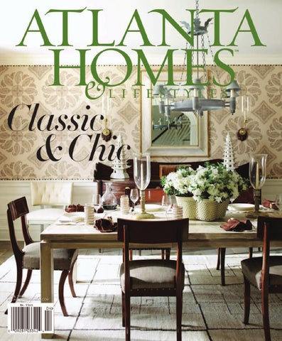 bb8eea0b853f Atlanta Homes   Lifestyles by Network Communications