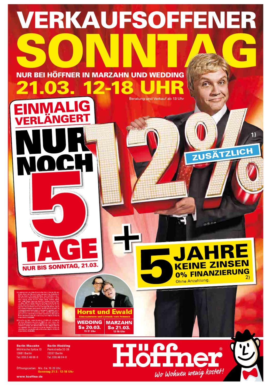 20 Jahre Märkische Oderzeitung By Märkische Onlinezeitung Issuu