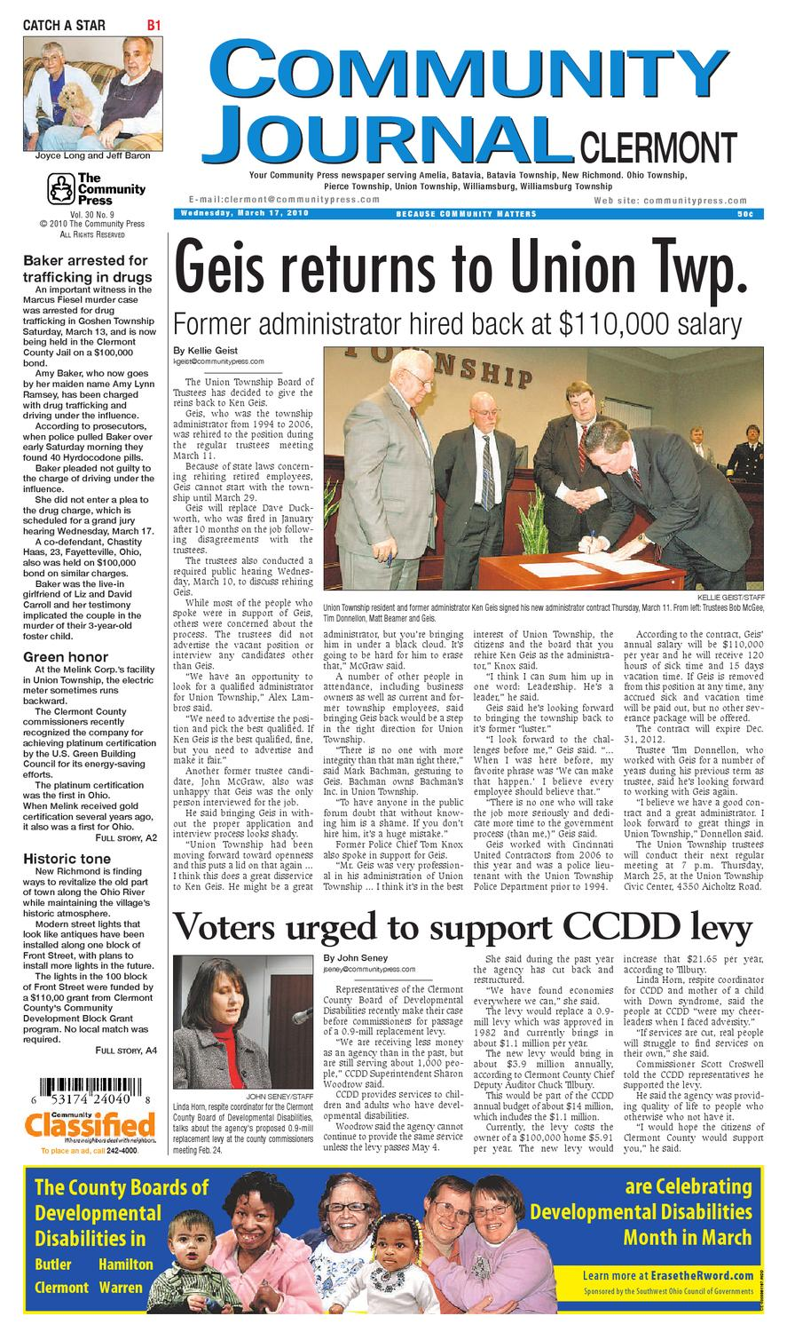 community-journal-clermont-031710 by Enquirer Media - issuu f434f46c81