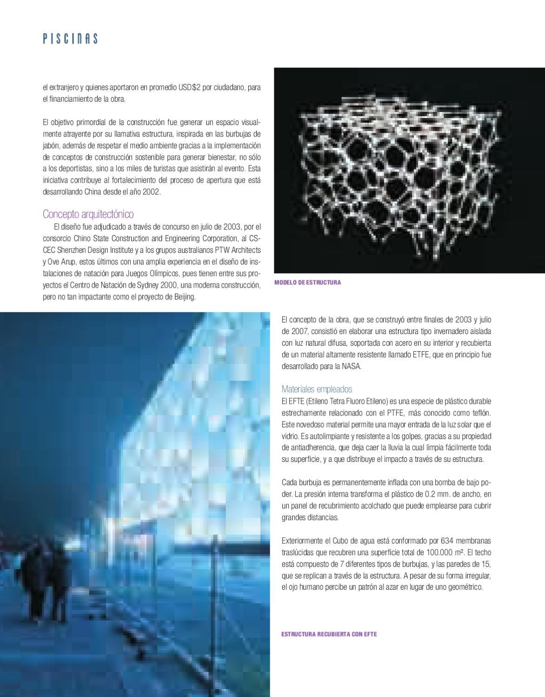 Revista del Agua Ed.1 by Legis SA - issuu