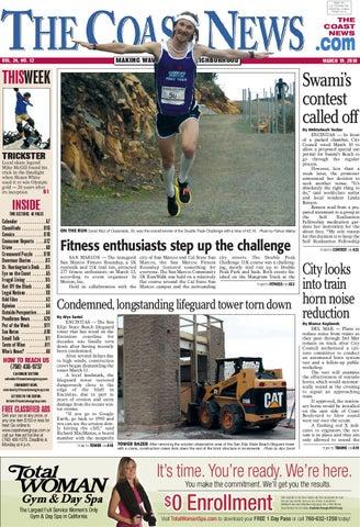 The Coast News 44ae2ed34b218