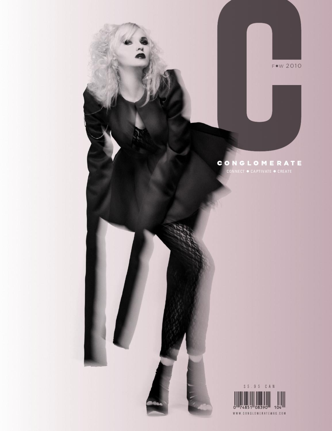 finly fortnight magazine Finn, is a coffee table magazine about feet, pantyhose and nylon.