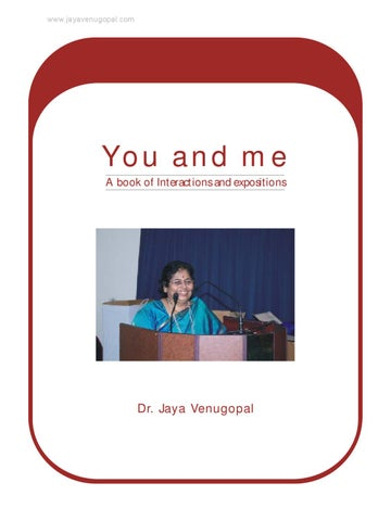 C Test Your Aptitude By Venugopal Download