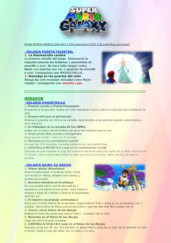 Fantástico Uñas De Giro Azul Ideas - Ideas de Pintar de Uñas ...