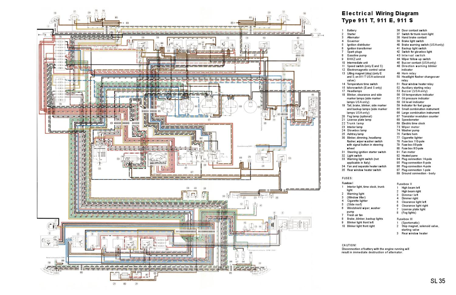 Electrical Schematic By Will Brown Issuu Time Clock Switch Wiring Diagram