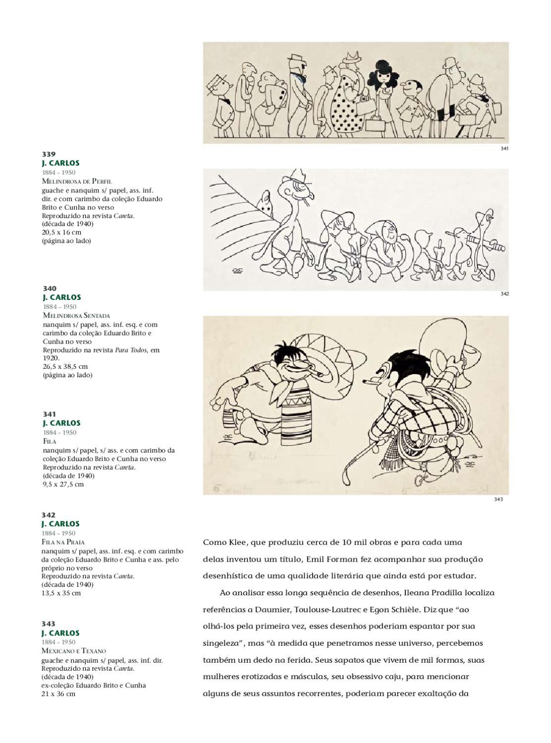 4a5baf465147e Leilao de marco de 2010 by Soraia Cals Escritorio de Arte - issuu