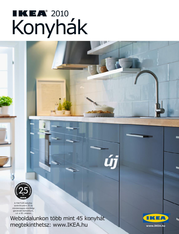 Schön Dan Küchen Katalog