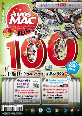 POUR OS 10.4.11 X TÉLÉCHARGER AMSN MAC