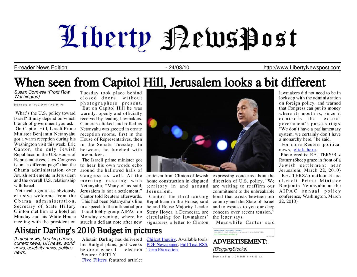 Liberty Newspost Mar 24 10 By Issuu Newmac Furnace Wiring Diagram
