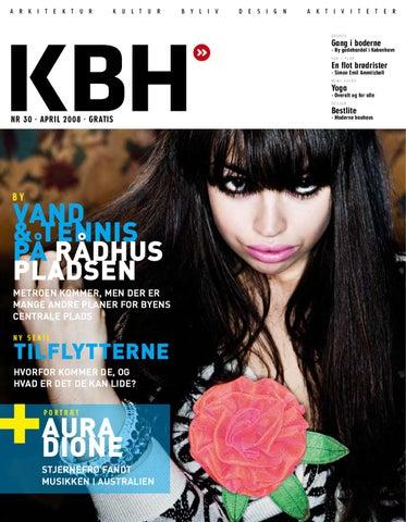 710cd92ebc83 http   www.magasinetkbh.dk sites default files arkiv KBH30 internet ...