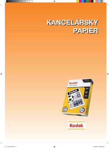 01 SK 2010 by Lubo Kovacik - issuu 9e2faf6235f