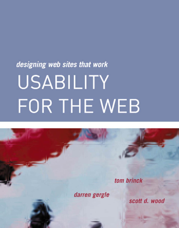 Web by Prasanna Kate - issuu