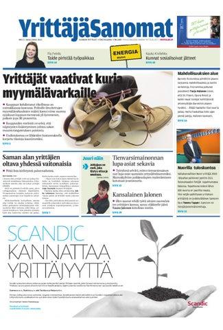 Binääriasetusten osoitin Imatra: Binary Asetukset Uutiset.